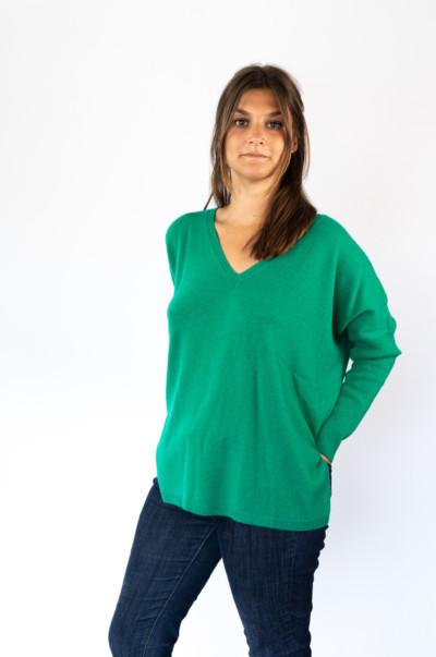 BIANCA_verde-106